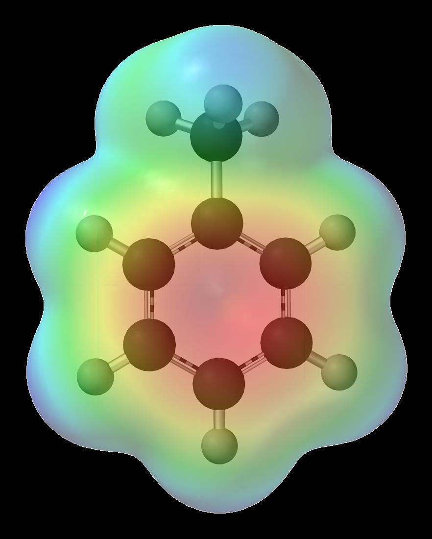 Methyl group  Wikipedia