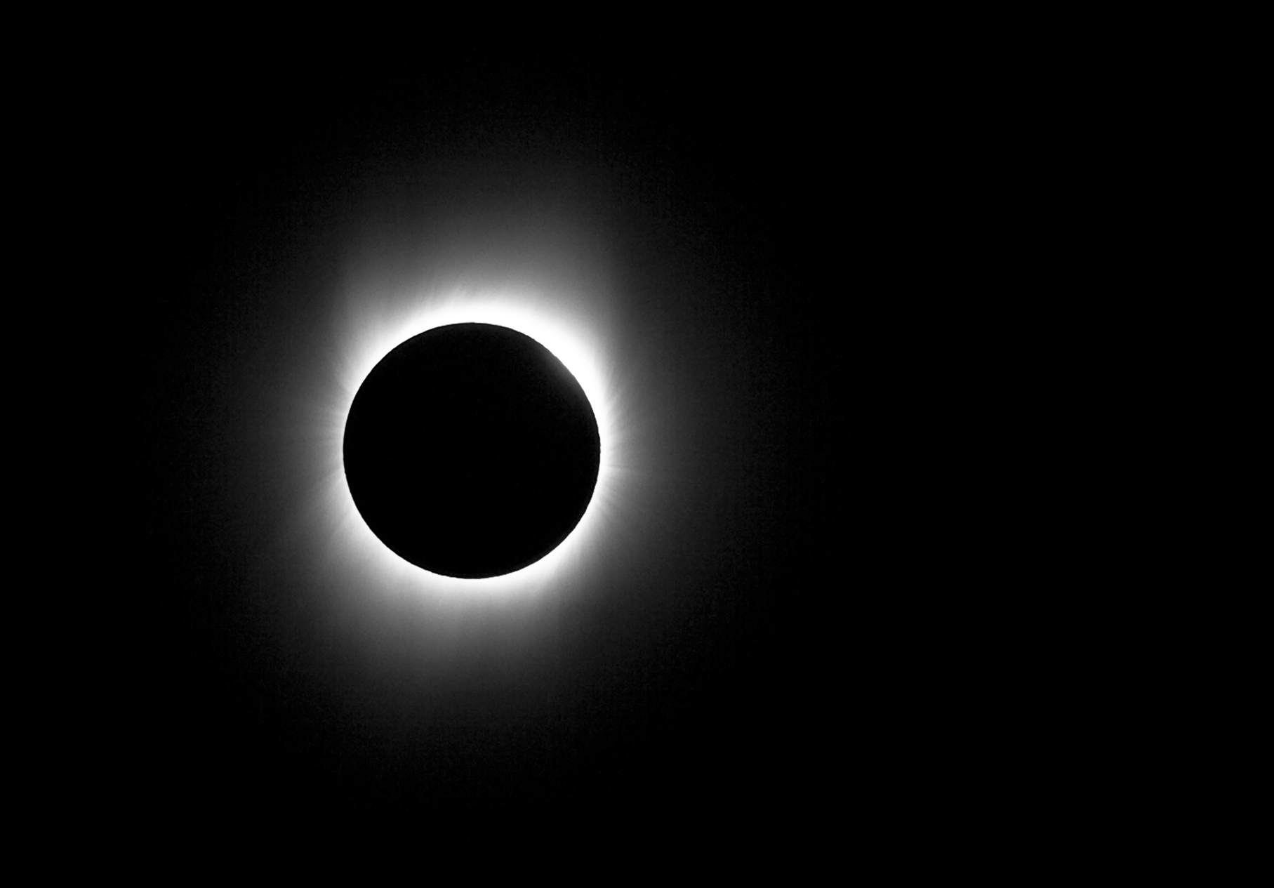Image Result For Solor Eclipse Coloring