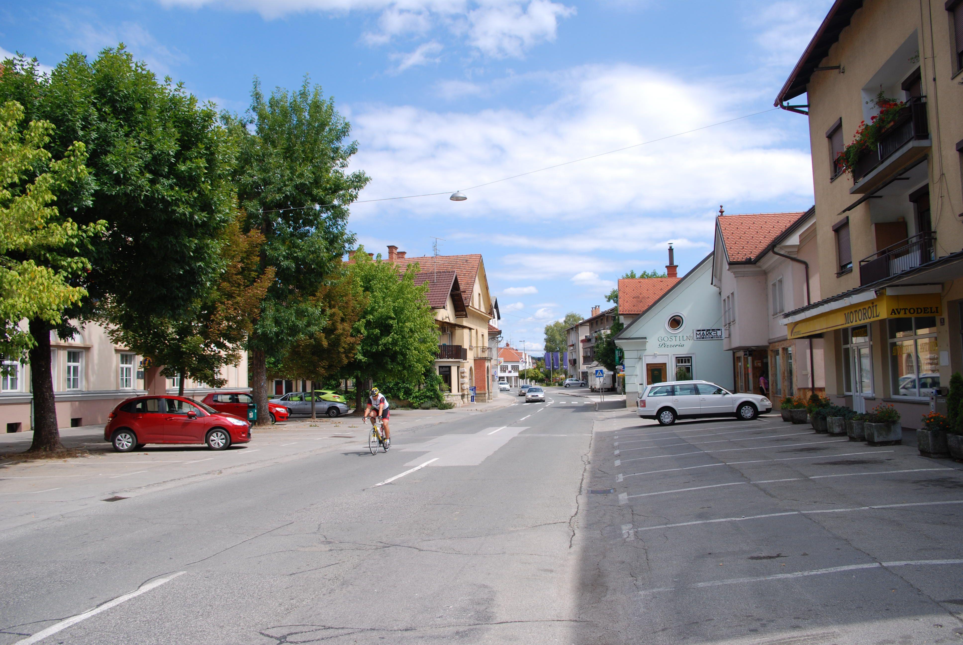 Municipality of Trebnje httpsuploadwikimediaorgwikipediacommons55