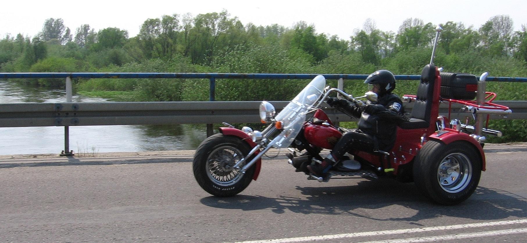 Garage Moto Harley Davidson Correze Gare