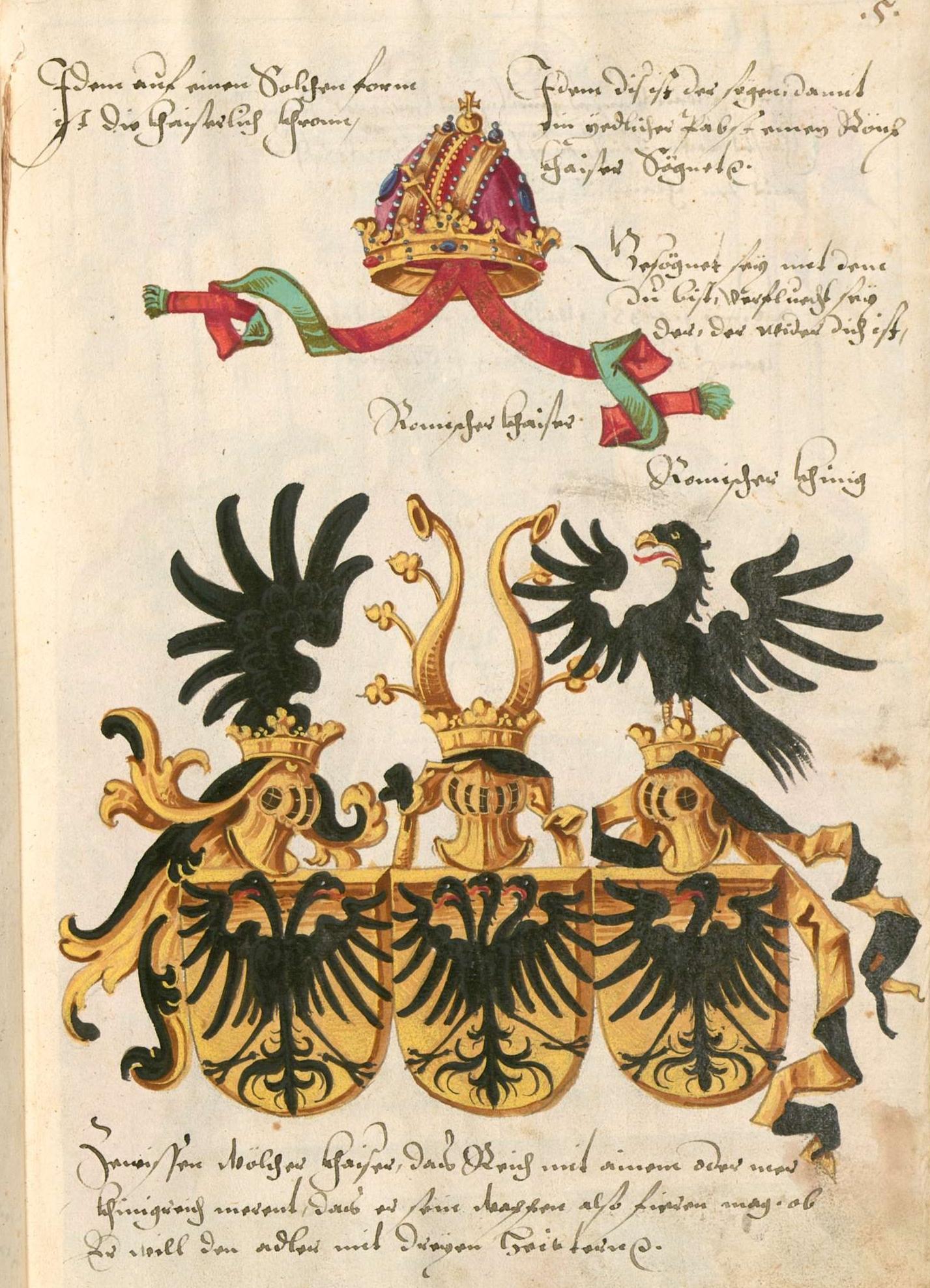 Файл:Triple-headed eagle by grunenberg 1483.jpg