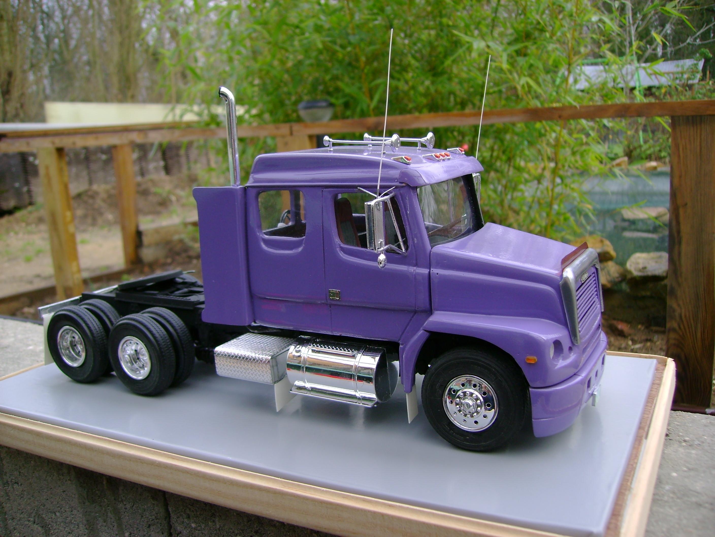 File:Truck model 00040...
