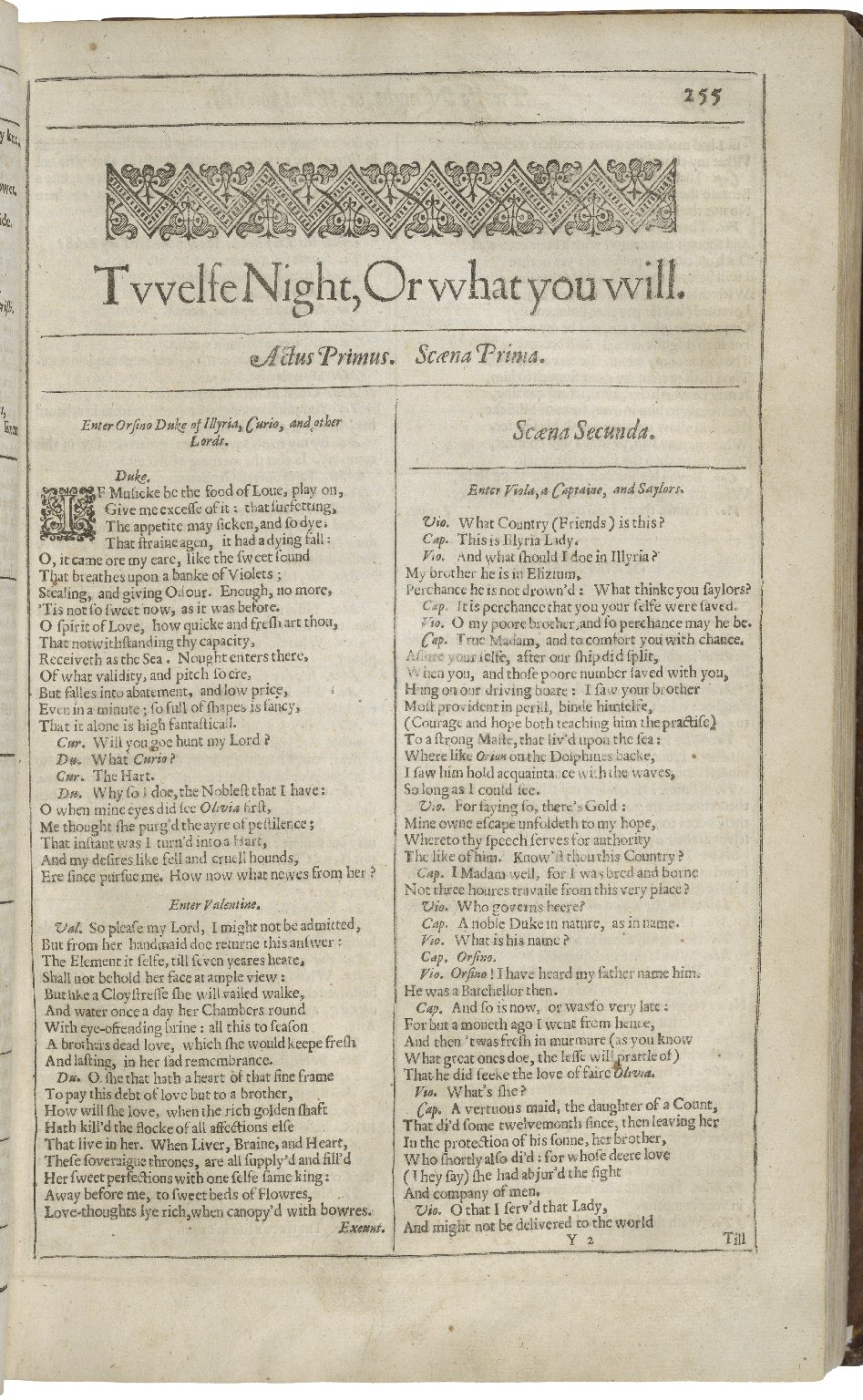 twelfth night wikiwand