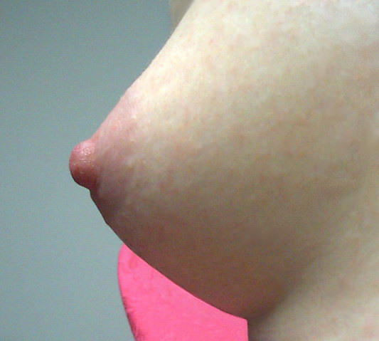 Les gros seins de ma femme qui sort de la douche - 1 part 5