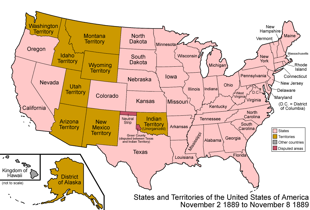 FileUnited States Png Wikimedia Commons South - South dakota on the us map