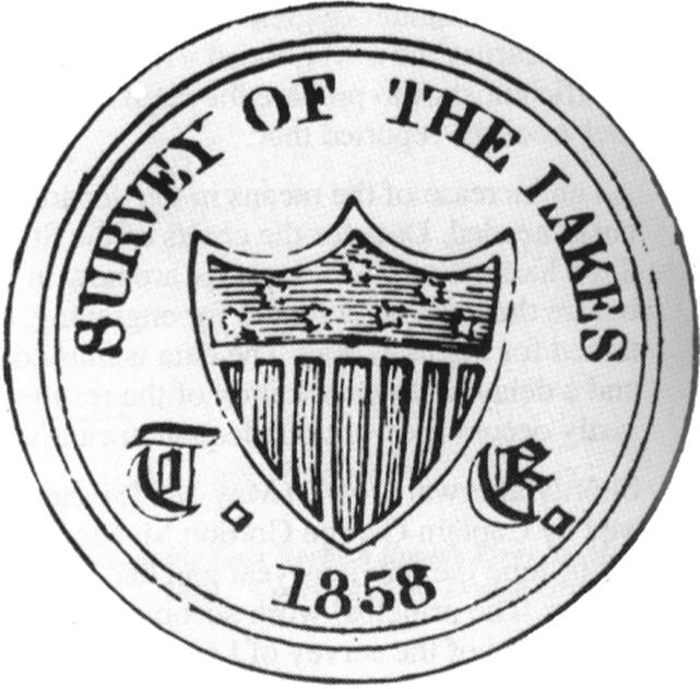 United States Lake Survey