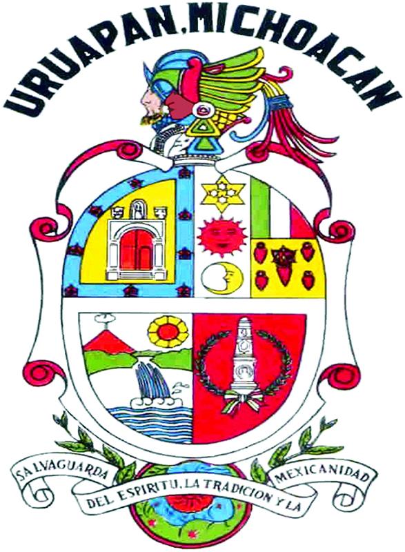 Уруапан