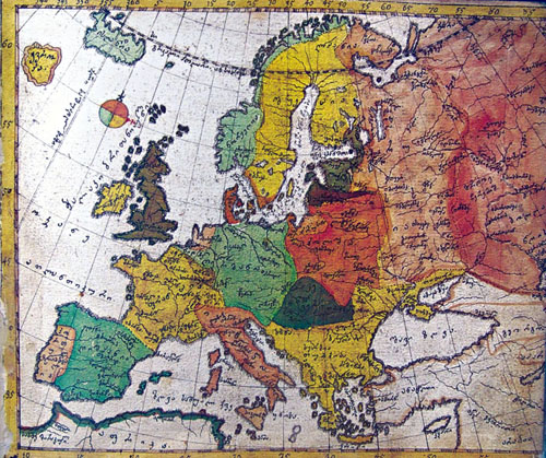 File:Vakhushti bagrationi map of europe 1752.jpg