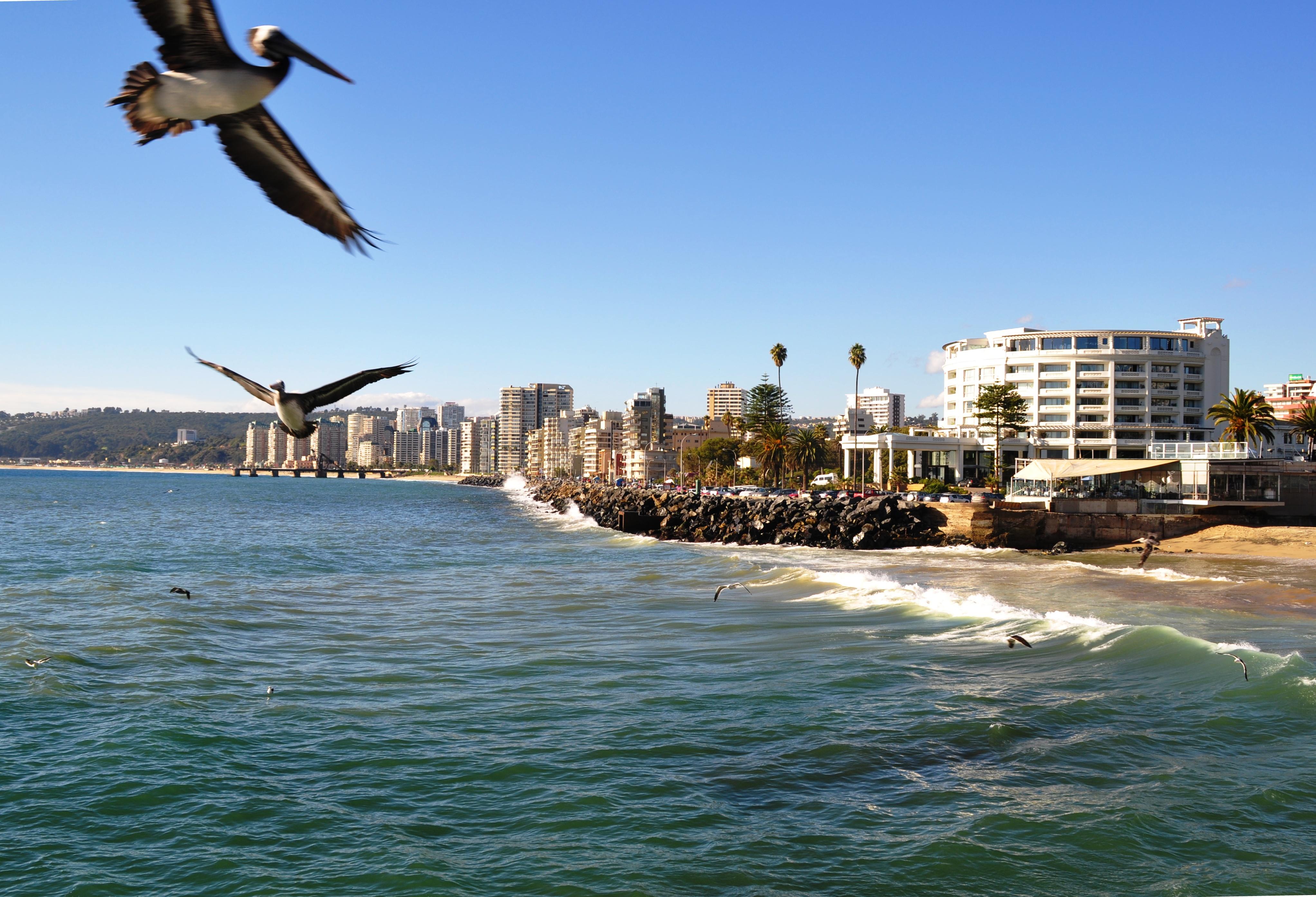 La Playa Cafe Subiaco Menu