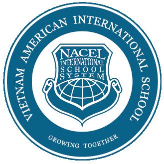 https://upload.wikimedia.org/wikipedia/commons/5/58/Vietnam_american_international_school_logo.png