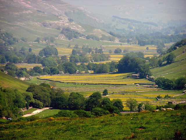 View_down_Littondale_-_geograph.org.uk_-_189412.jpg