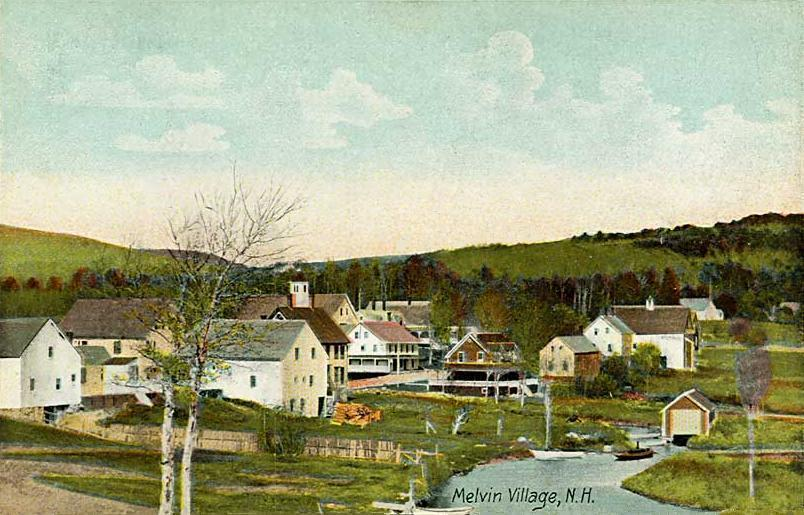 melvin village single parents Point2 homes has 9 single family homes for rent in the greater melvin village, carroll county, nh area with prices between $1,200 and $2,800 our newest single family home for rent in greater melvin village, carroll county, nh is from 09/20/2018.