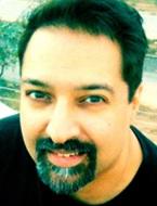 nudes Vekeana Dhillon (46 photos) Video, YouTube, braless