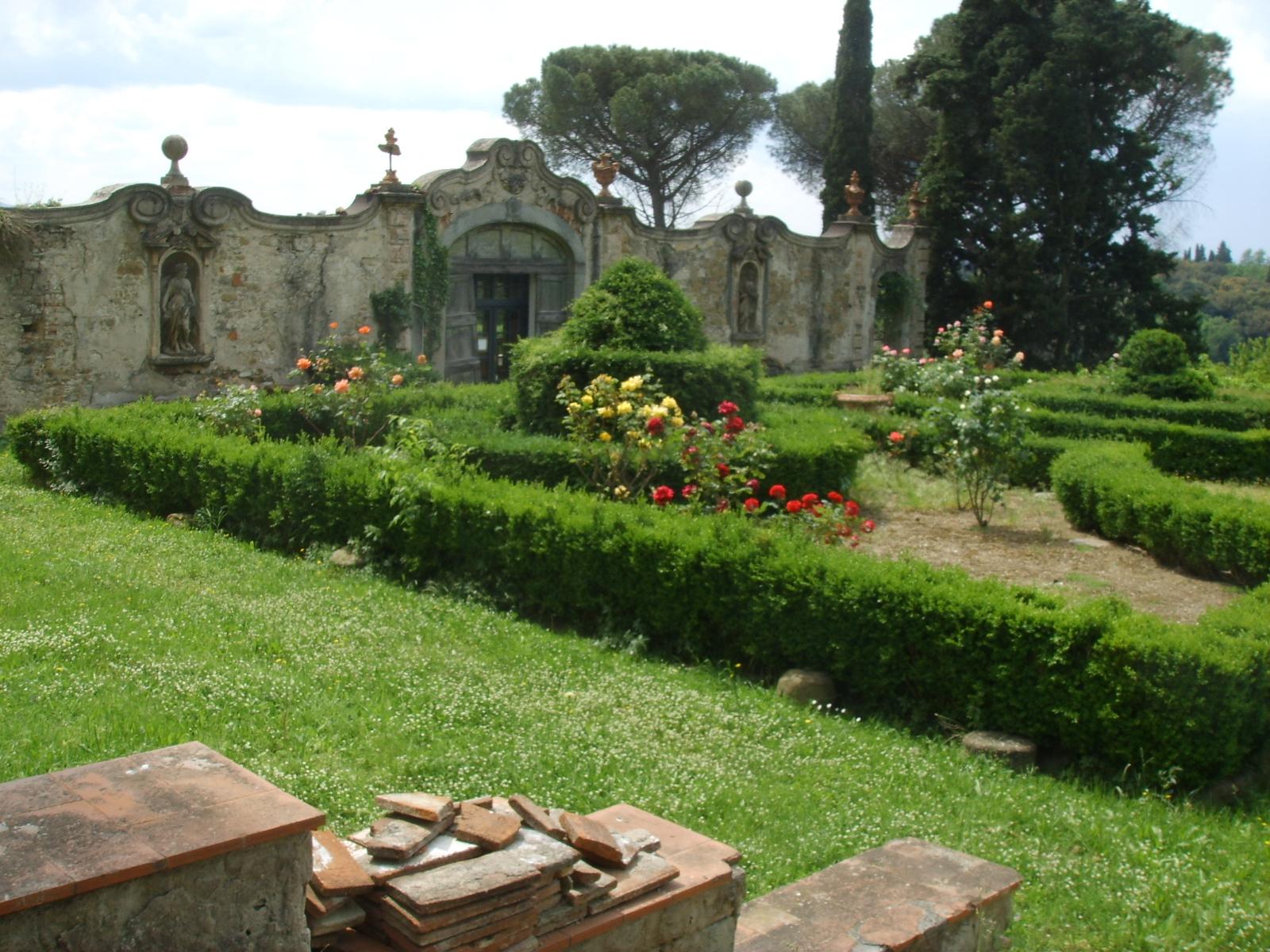 File villa la torraccia giardino all 39 italiana 02 jpg - Giardino all italiana ...