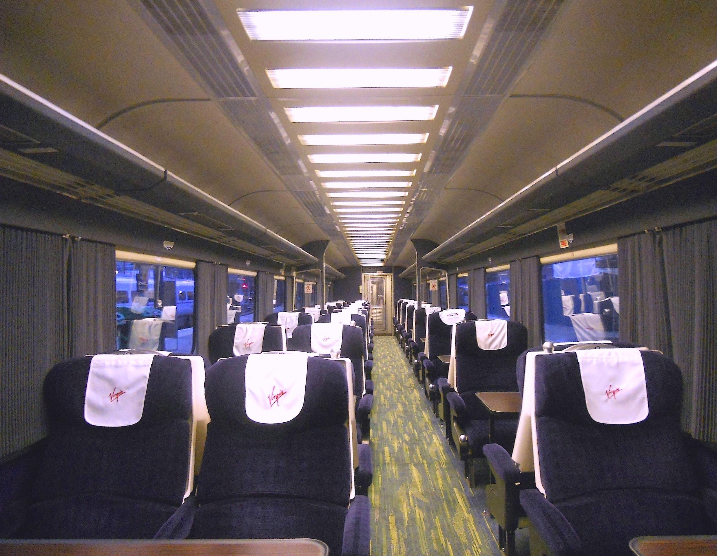 File:Virgin Trains Mark 3 LHCS WB64 Pretendolino Set FO