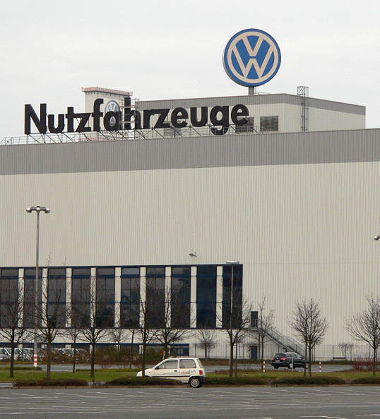 volkswagen nutzfahrzeuge wikipedia. Black Bedroom Furniture Sets. Home Design Ideas