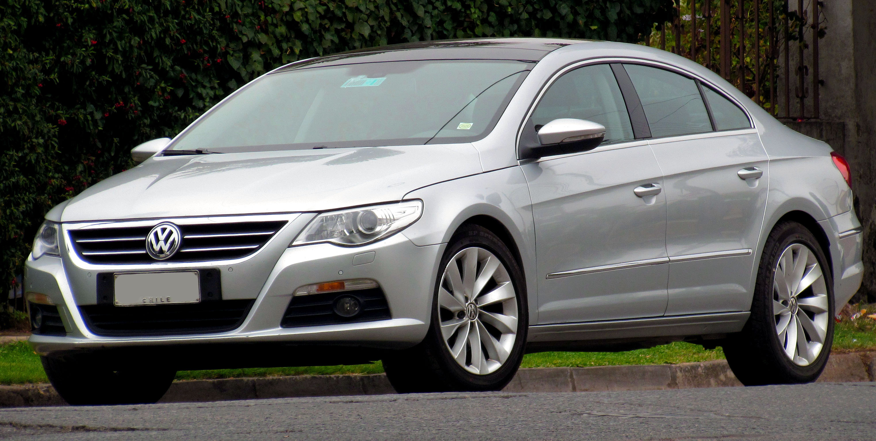 img jd overview volkswagen byrider listings cc vehicle