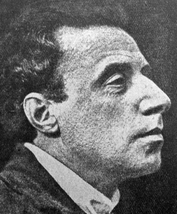 vsevolod meyerhold Biomechanics was a system of actor training developed by vsevolod meyerhold its purpose was to widen the emotional potential of a theater piece and express thoughts.