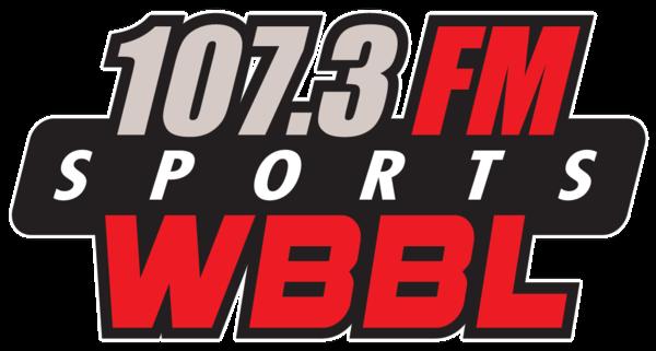 WBBL-FM - Wikipedia