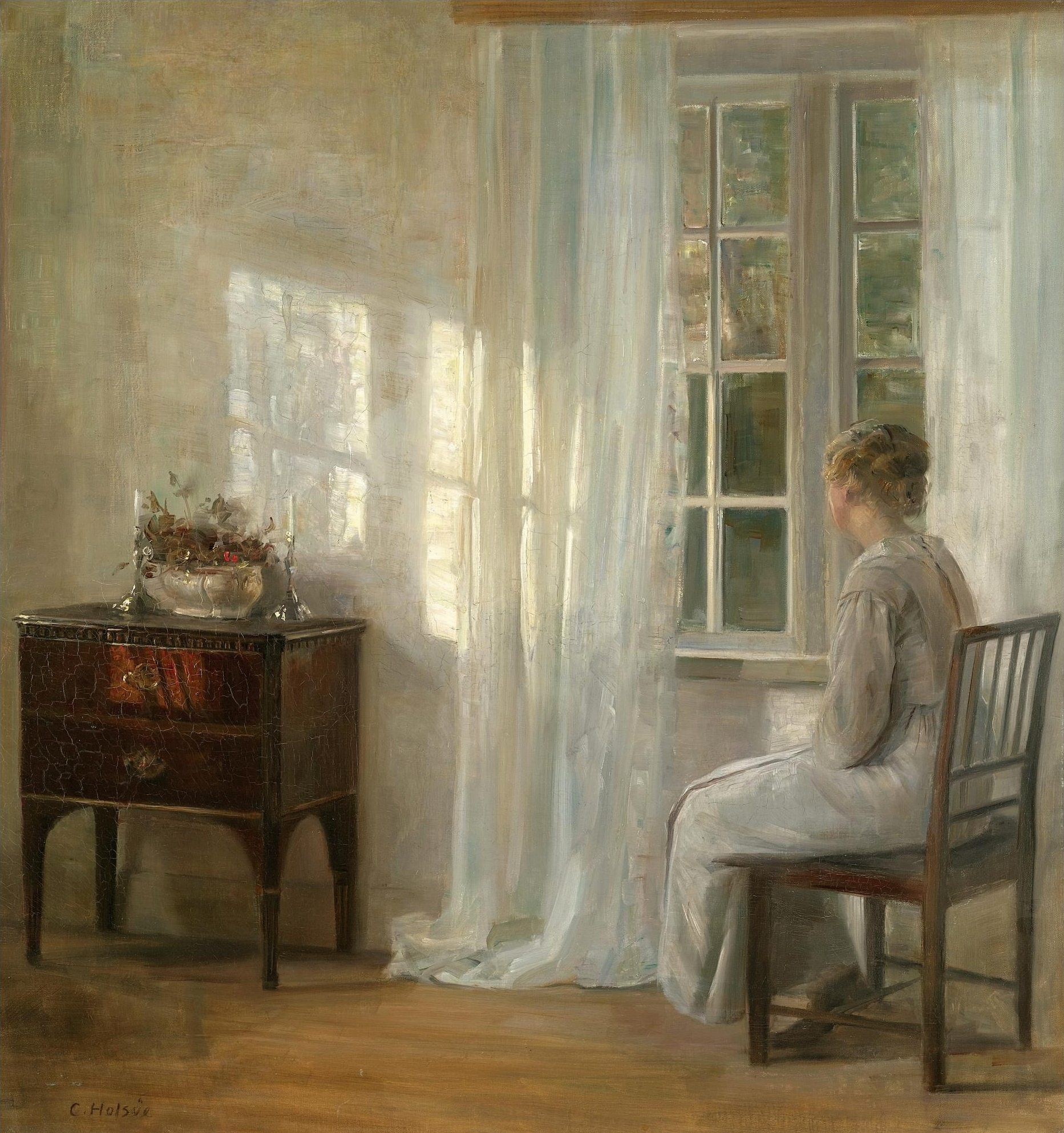 https://upload.wikimedia.org/wikipedia/commons/5/58/Waiting_By_The_Window.jpg