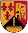 Wappen Eitelborn.png