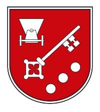 Wappen_Trimbs.png