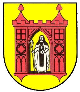 Datei:Wappen ostritz.PNG