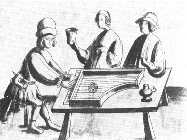 https://upload.wikimedia.org/wikipedia/commons/5/58/WeimarerWunderbuch.JPG