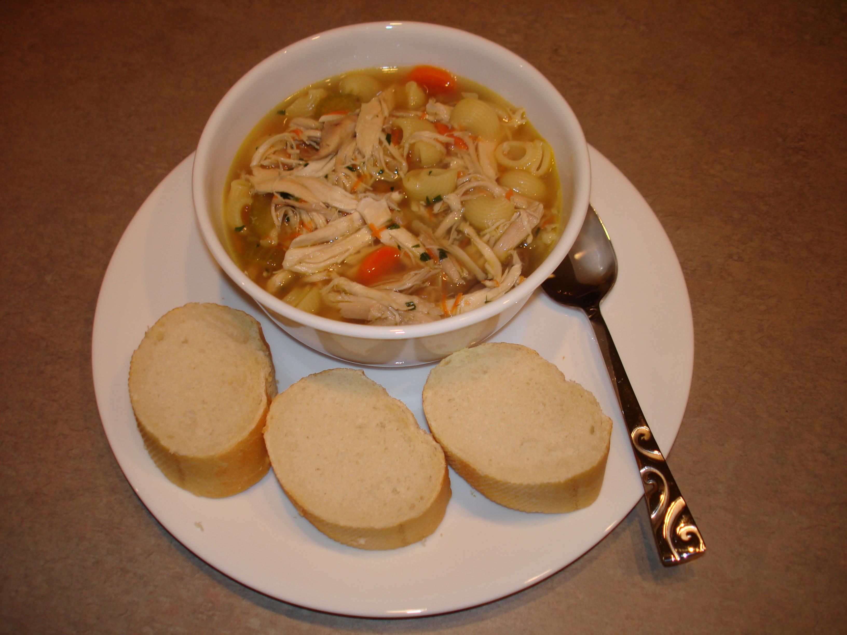File Whole Chicken Noodle Soup 163937285 Jpg