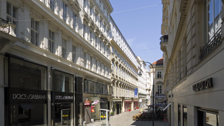 Wien 01 Wallnerstraße a.jpg
