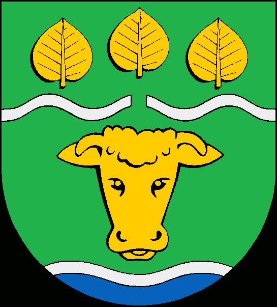 Wittbek