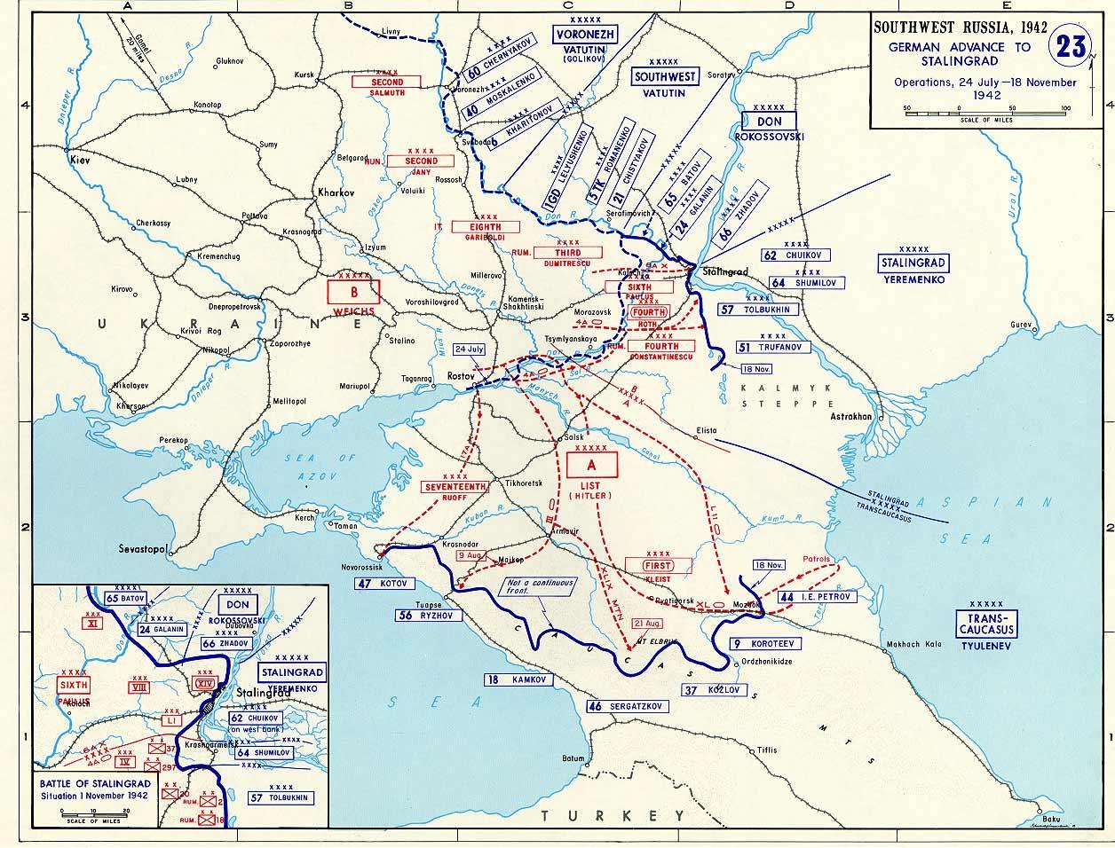 http://upload.wikimedia.org/wikipedia/commons/5/58/Ww2_map23_july42_Nov_42.jpg