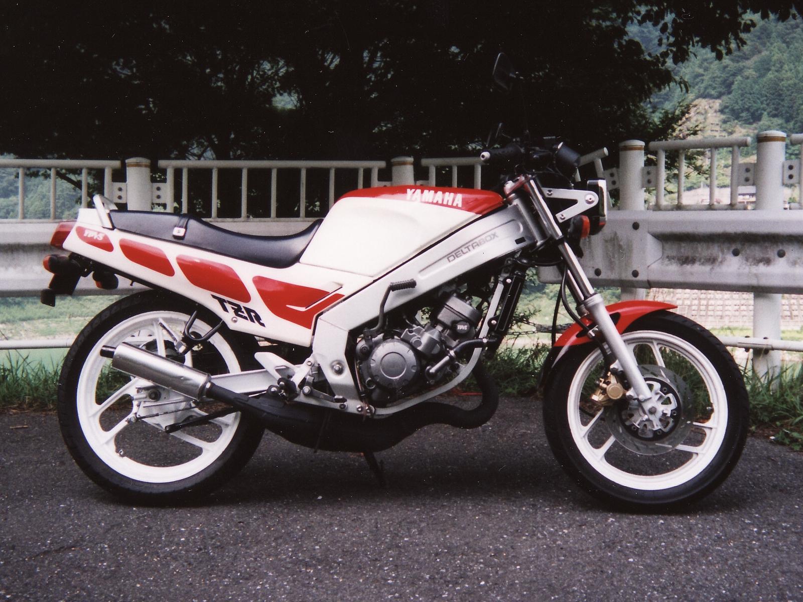 Yamaha Yzf R For Sale In Sri Lanka