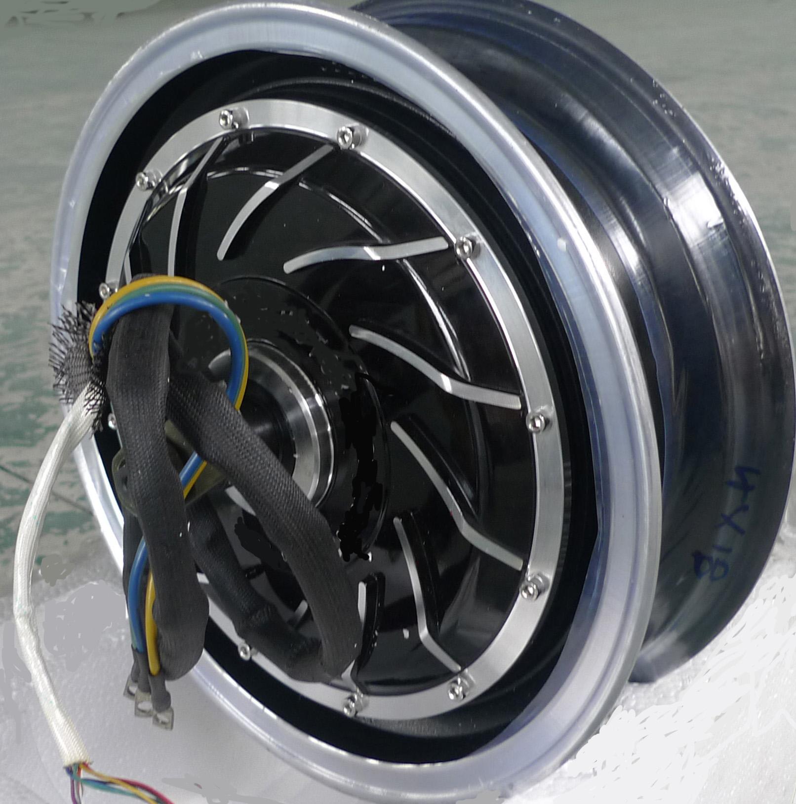 Berkas zev 10 kw electric hub wikipedia bahasa for 10 kw dc motor