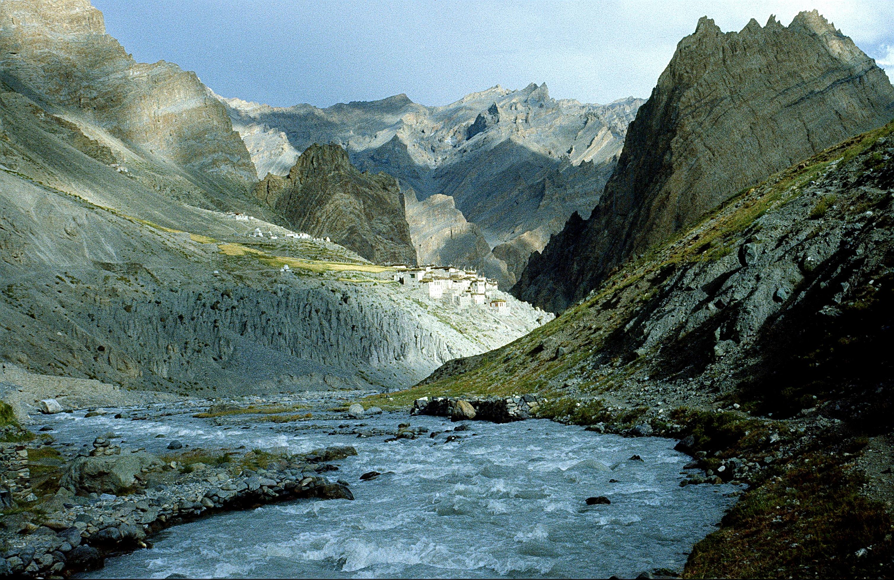 Tsarap River Wikiwand