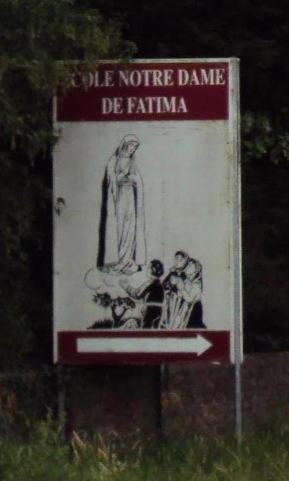 File cole notre dame de fatima1 la chapelle d for Garage la chapelle d armentieres