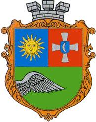 Гайсин