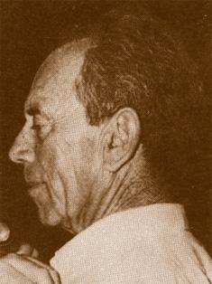 יהושע אייזיק אשל 1948 ארכיון ההגנה.jpg