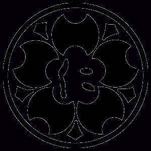 yakuza organization