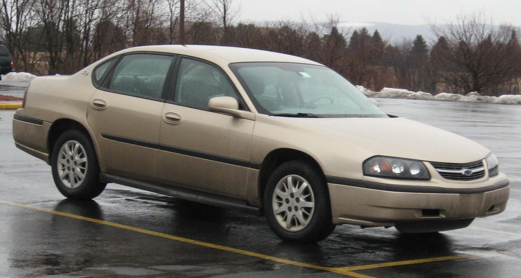 File:00 05 Chevrolet Impala LS
