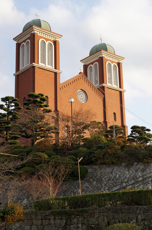 121223_Urakami_Cathedral_Nagasaki_Japan04s.jpg