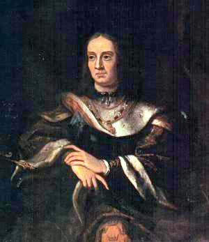 1455 Johann.JPG