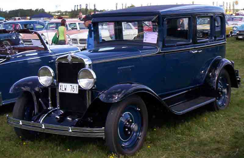 file 1929 chevrolet international ac 4 door sedan xlw761