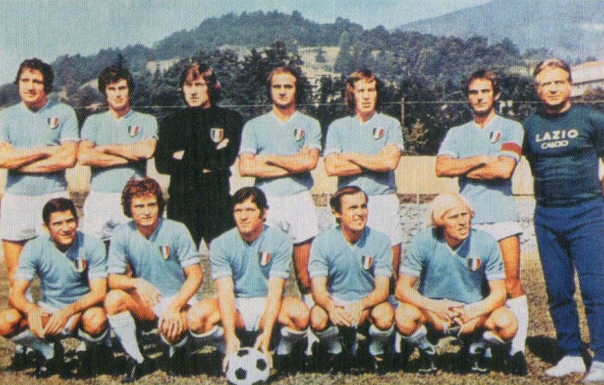 File:1974–75 Lazio Rome.jpg - Wikimedia Commons