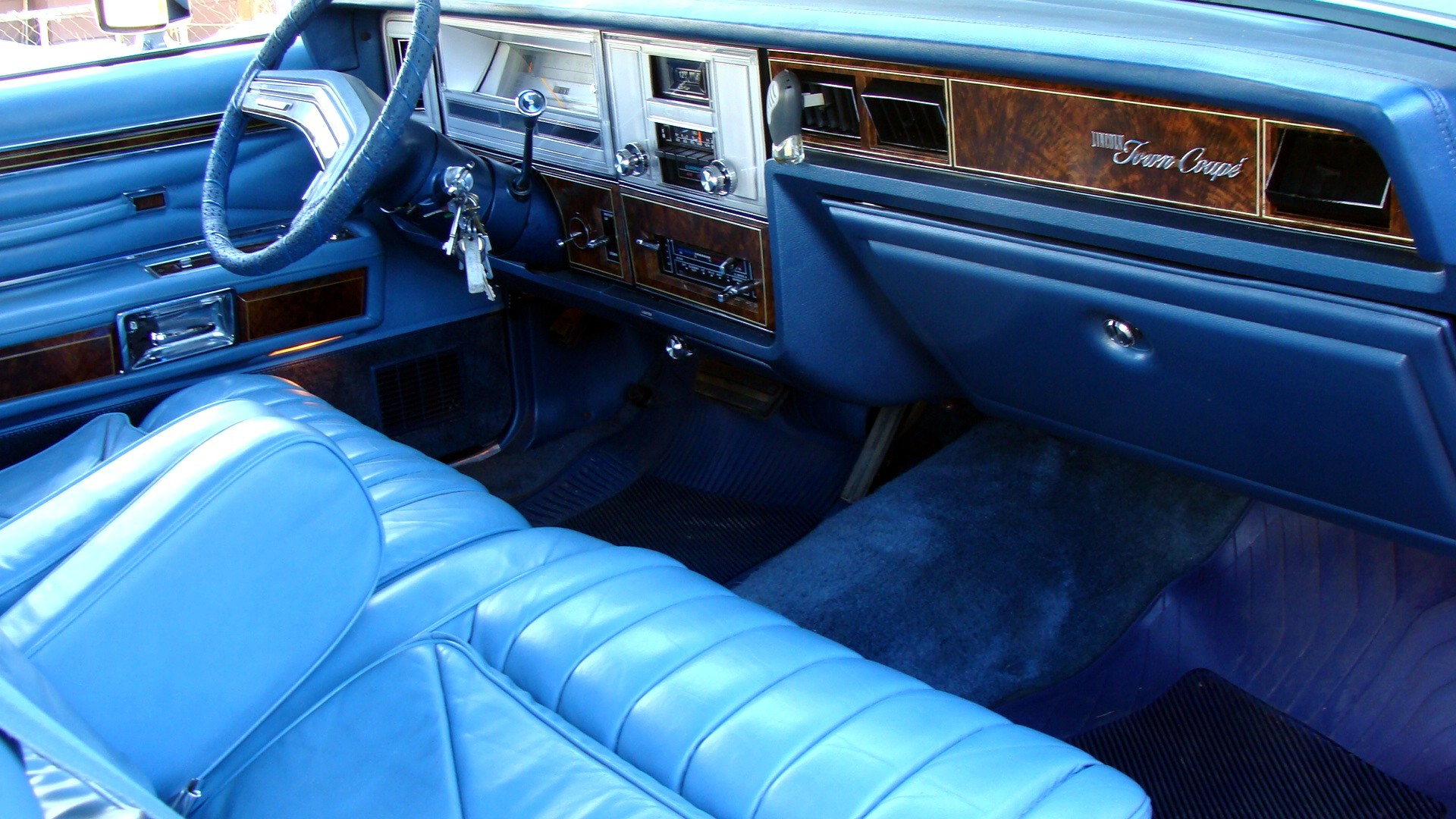 file 1978 lincoln continental coupe 27 4417815333 jpg wikimedia commons. Black Bedroom Furniture Sets. Home Design Ideas