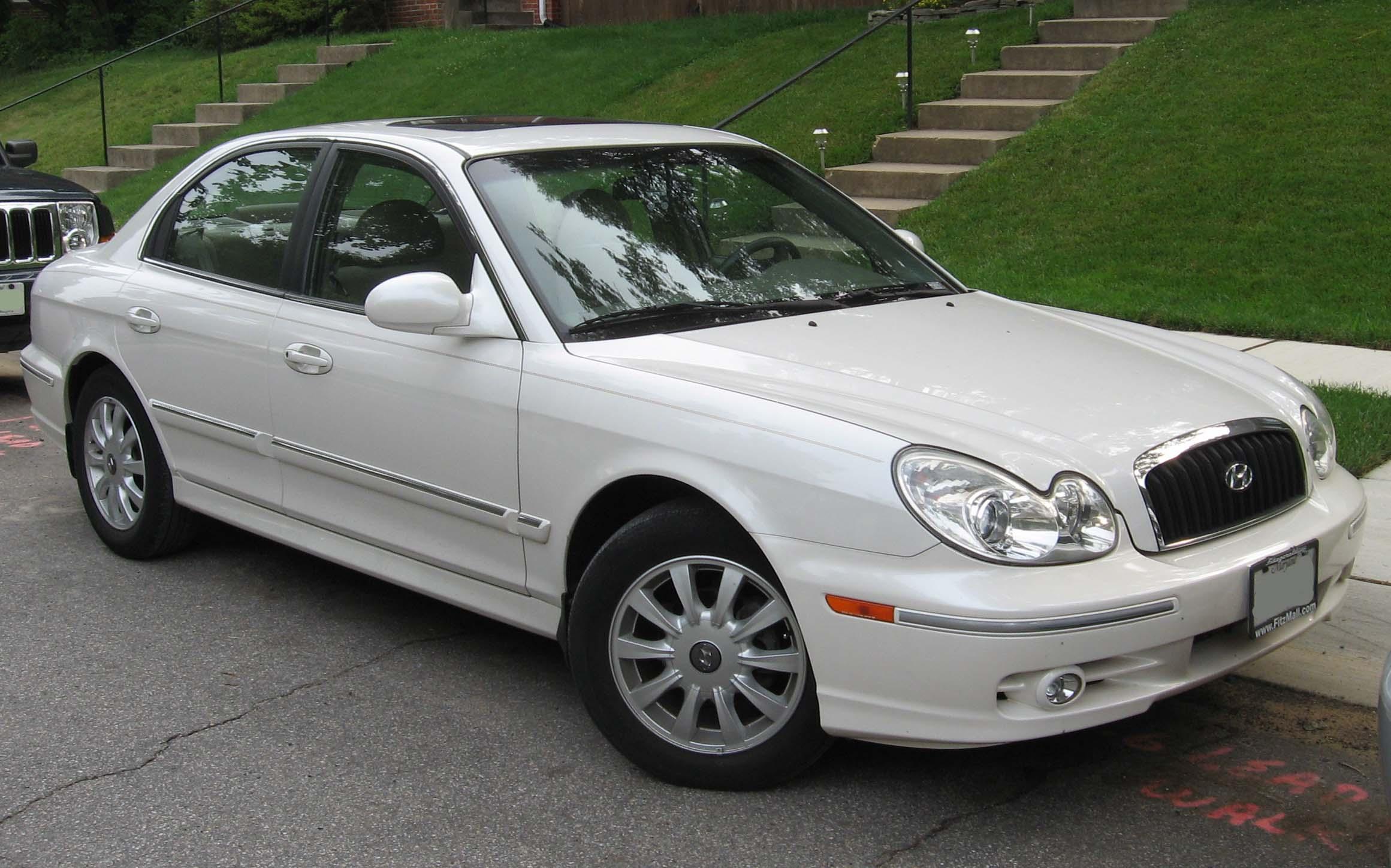 File:2002 05 Hyundai Sonata