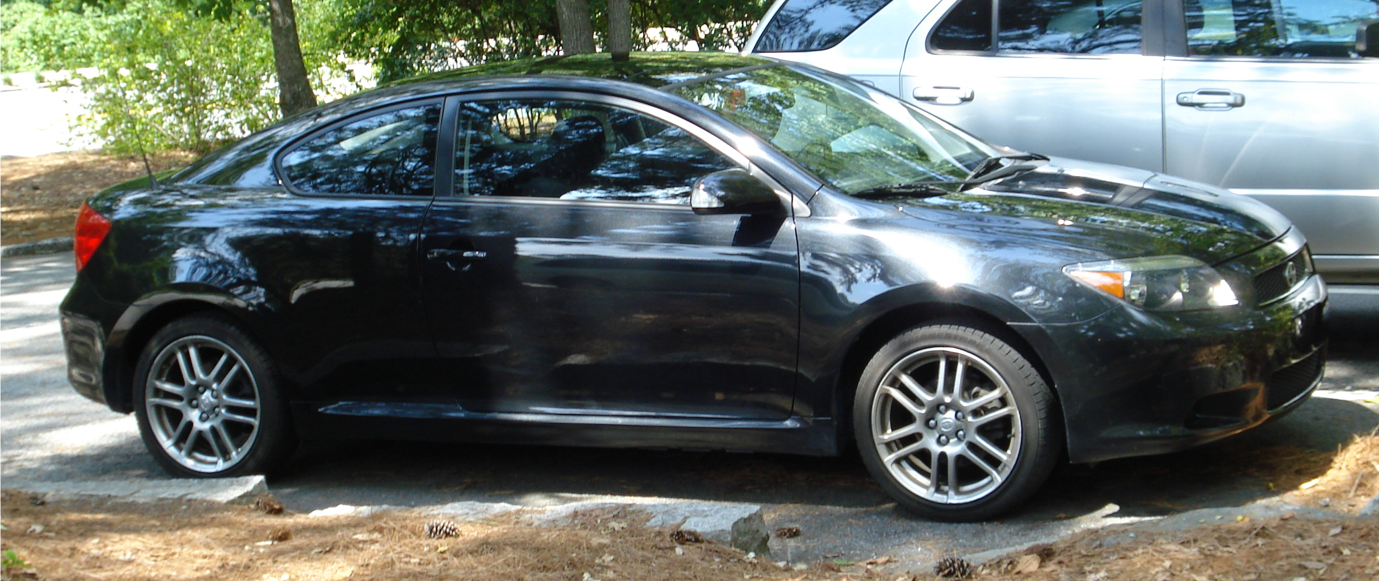 File:2006-scion-tc.png - Wikimedia Commons
