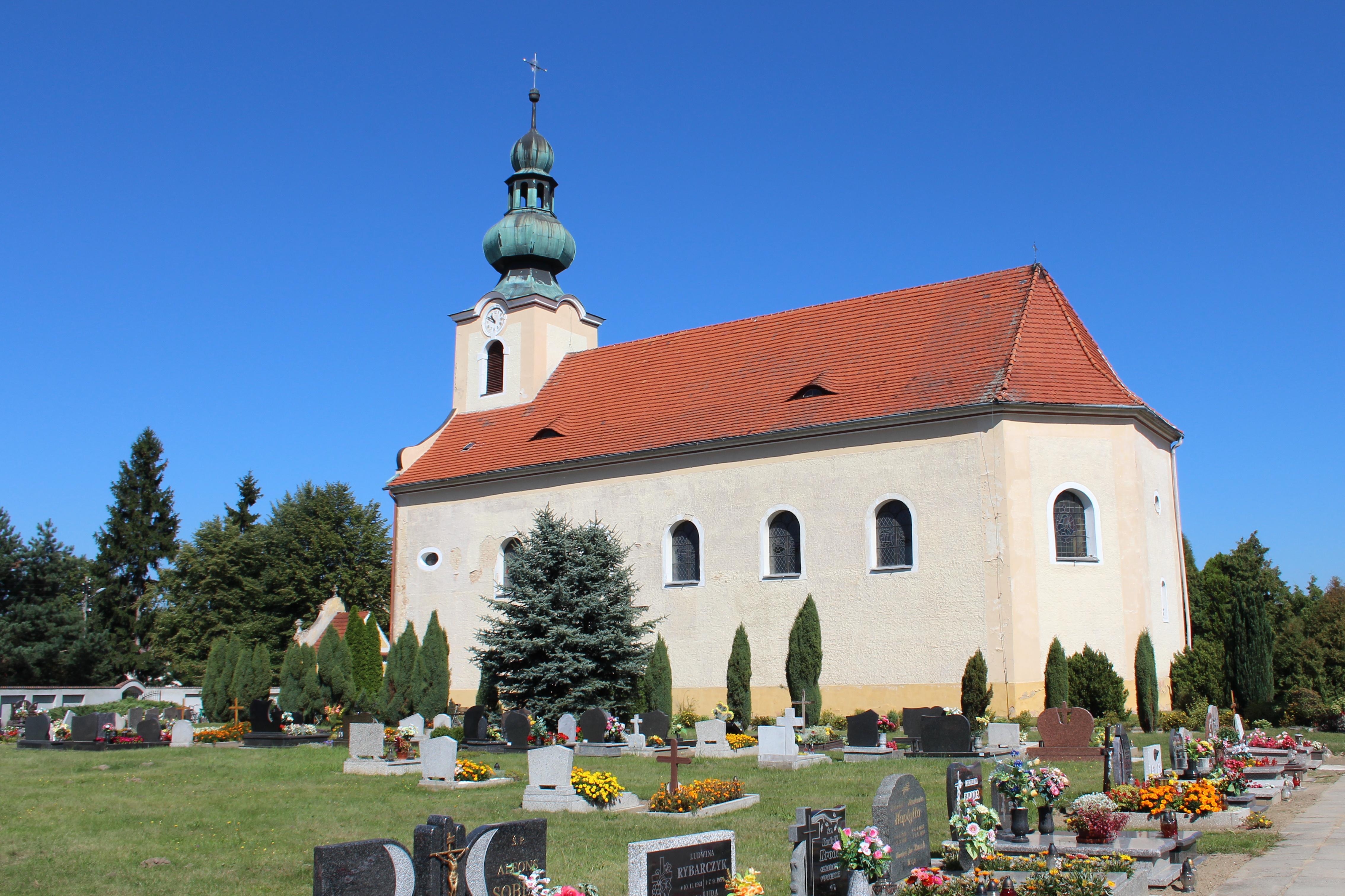 File:2012-06 Przechód 10.jpg - Wikimedia Commons