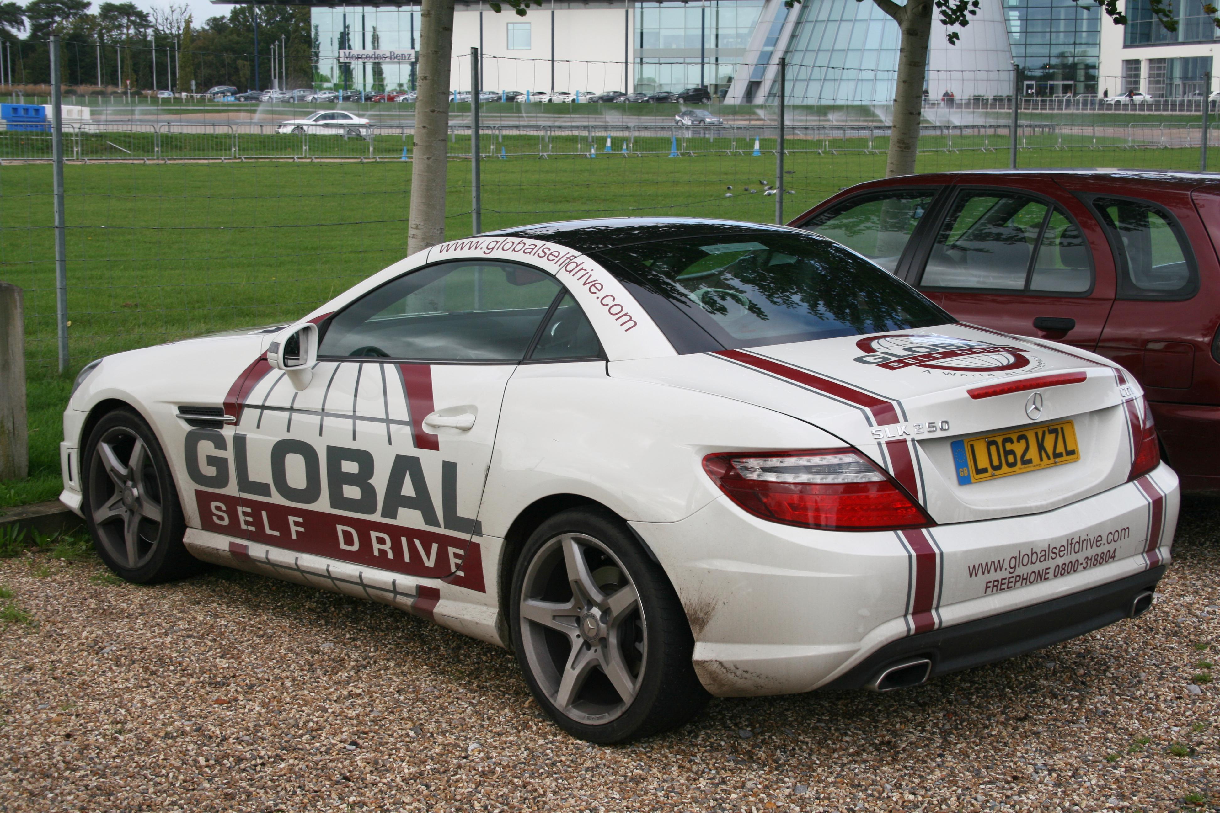 File 2017 Mercedes Benz Slk250 Cdi 10513754314 Jpg