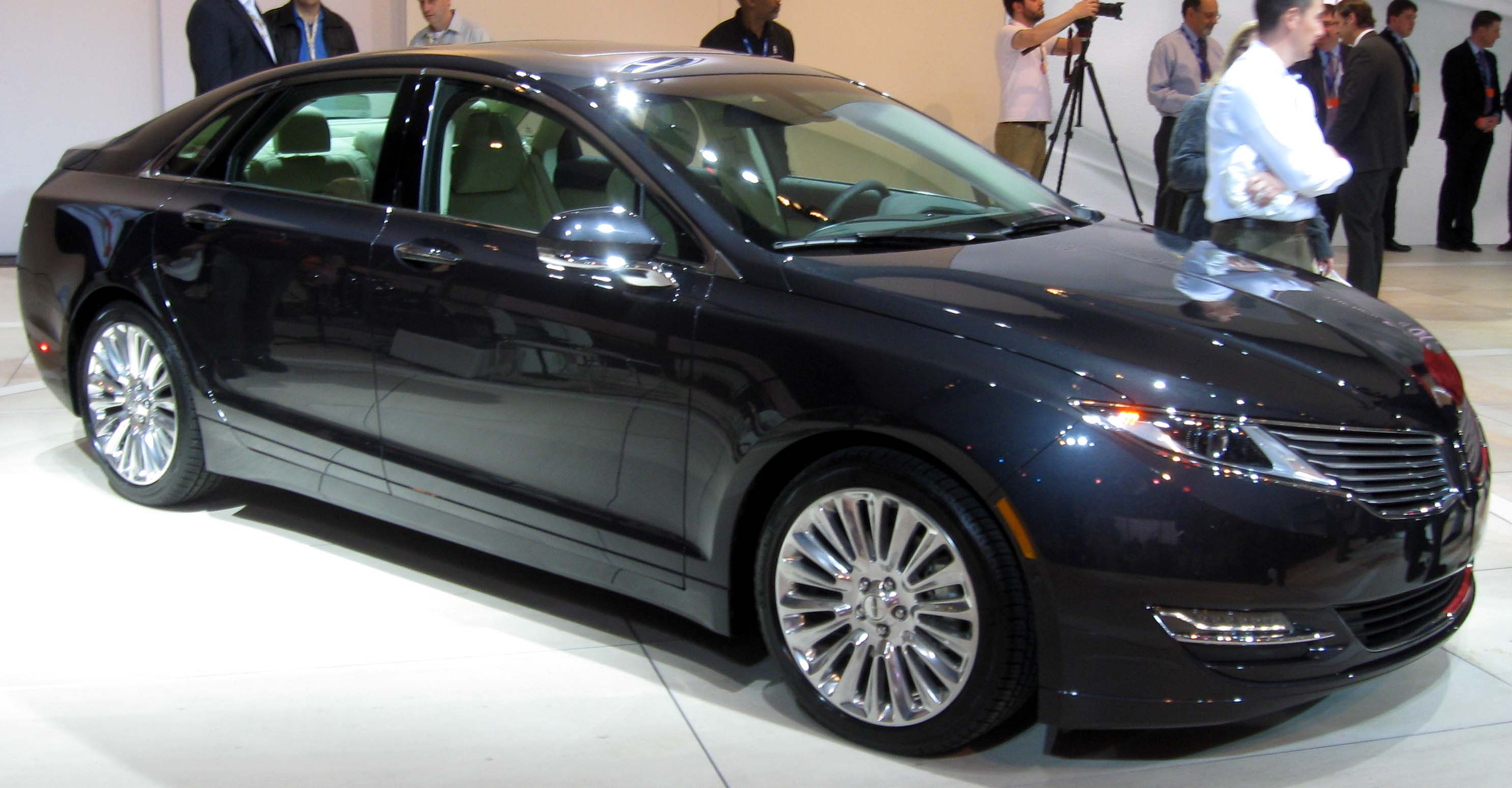 pa college fwd cars for bedford mkz lincoln reserve state used cargurus sale l in